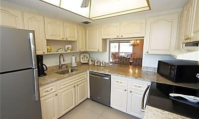 Kitchen, 388 Tern Dr 2, 2