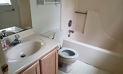 Bathroom, 14301 Beryl Ct, 1