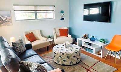 Living Room, 190 Flagler Ln 20, 0