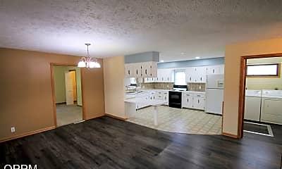 Living Room, 12120 Parker St, 0