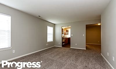 Living Room, 5660 Dollar Run Ln, 1