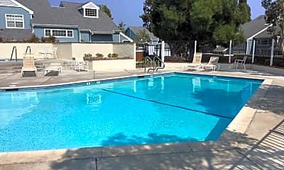 Pool, 1147 Bigstone Ln, 2