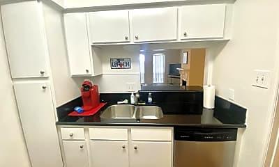 Kitchen, 4639 wild indigo, 2