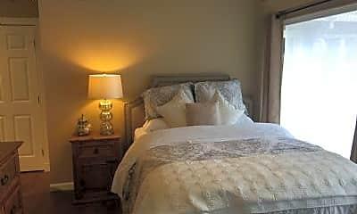 Bedroom, 3827 Chatham Ct, 1