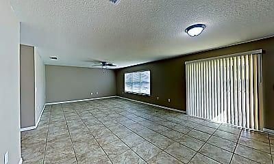 Building, 2834 Shelburne Way, 1