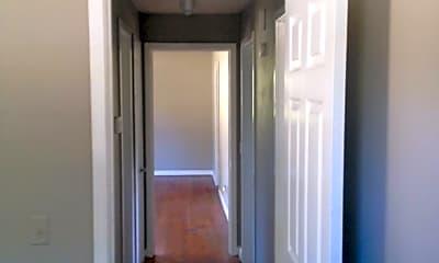 Bedroom, 1537 Edgechester Ave, 2