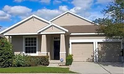 Building, 10507 Eastpark Lake Dr, 0