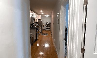 Patio / Deck, 78 Perkins St, 1