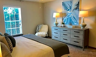 Bedroom, Avia, 2
