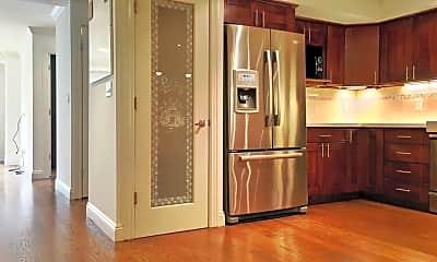 Kitchen, 166 29th St, 1