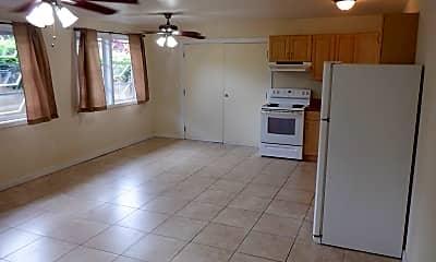 Kitchen, 3267 Pakanu St, 1