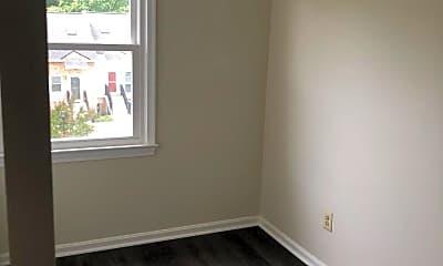 Bedroom, 54 N Bedford St 54A, 2