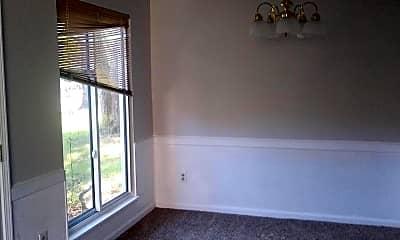 Living Room, 921 Ramsey Rd, 1