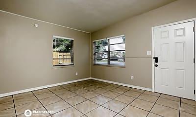 Building, 6234 Balboa Dr, 1