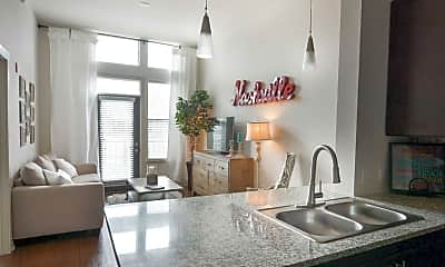 Kitchen, 338 46th Ave N, 0