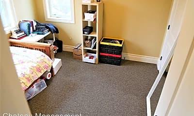 Living Room, 2311 NW Van Buren Ave, 1