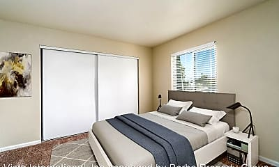 Bedroom, 82435 Requa Ave, 1