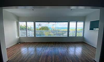 Living Room, 298 Lama Pl, 1
