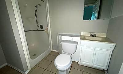Bathroom, 7012 W Holtdale Ln, 2