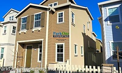 Building, 233 Southpark Ct, 0