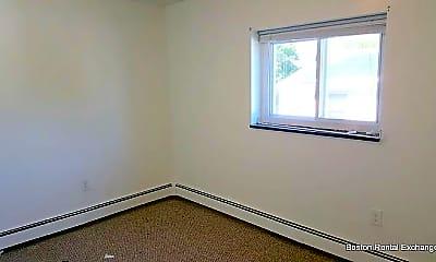 Bedroom, 240 Belmont St, 2