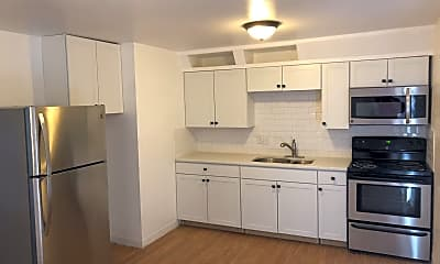 Kitchen, 4592 Everett Ct, 0