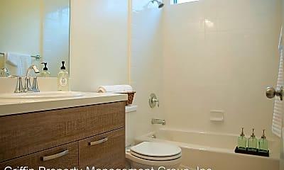 Bathroom, 349 S Holland Ct, 2