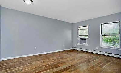 Living Room, 667 E 165th St, 0