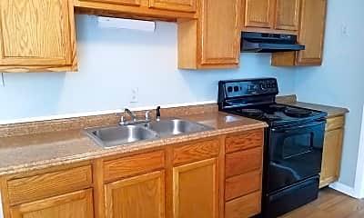 Kitchen, 305 Coral St, 0