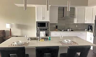 Kitchen, 2420 Cardinal Dr, 0