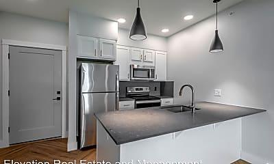 Kitchen, 3632 Johnson Mill Blvd, 1