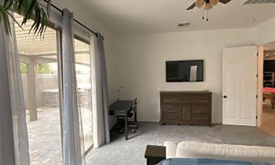 Bedroom, 1035 Via Calderia Pl, 1