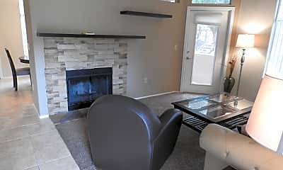 Living Room, 11375 E Sahuaro Dr 1046, 1