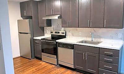 Kitchen, 5822 E Washington St, 1