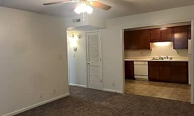 Bedroom, 2828 Cobalt Dr, 1