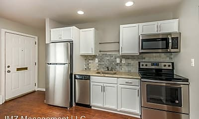 Kitchen, 2419 Normandy Rd, 0