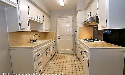 Kitchen, 5317 Karbet Way, 0