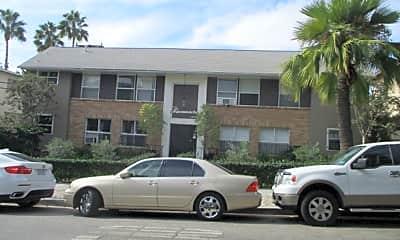 Building, 1217 Havenhurst Dr, 0
