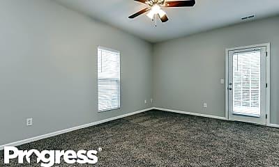 Bedroom, 4450 Snowcrest Ln, 1