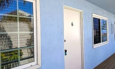 Bedroom, 510 Glenneyre St, 0