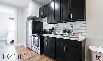 Kitchen, 334 Central Ave, 0
