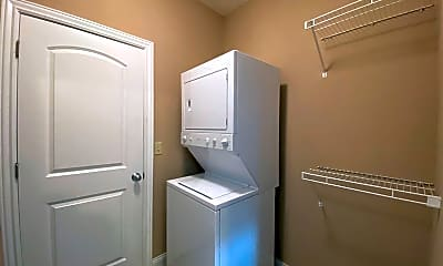 Bathroom, 1324 W Arch Haven Ave, 2