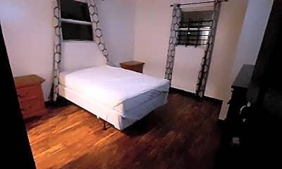 Bedroom, 1100 Ira St SW, 1