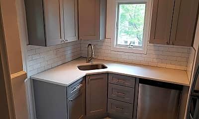 Kitchen, 5805 26th St N 3, 0