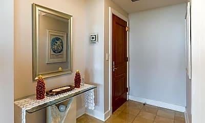 Bathroom, 700 Park Regency Pl NE 1707, 0