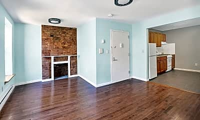 25 3rd Ave 3, 0