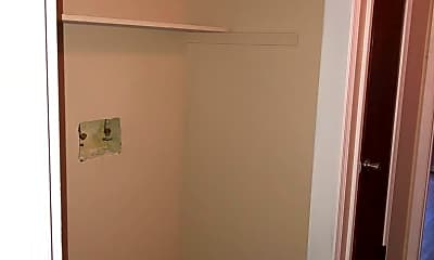Bedroom, 8845 GSRI Ave, 2