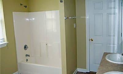 Bathroom, 60280 S 15th St B, 2