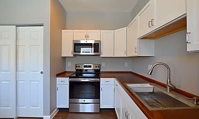 Kitchen, 118 N State Ave, 0