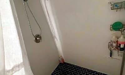 Bathroom, 9001 SW 94th St, 0
